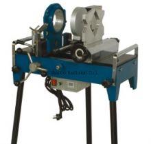 Сварочная машина WRM-160 для полипропиленовых труб диаметром 50-160мм